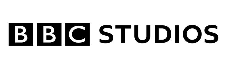 BBC Studios Logo Small