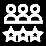 Pre-Assessment Icon