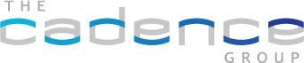 The Cadence Group Logo