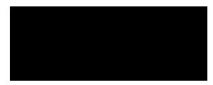 Iyuno Media Group Logo