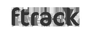 ftrack Logo