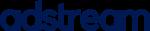 adstream Logo Small