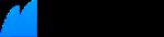 BitMax Logo Small