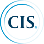 CIS Logo Small