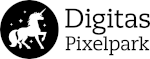 Digitas Pixelpark Logo Small
