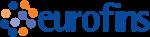 Eurofins Logo Small