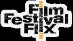 Film Festival Flix Logo Small