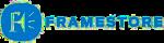 Framestore Logo Small