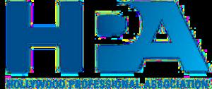 HPA Logo Small