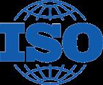 ISO Logo Small