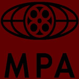 MPA Logo Small