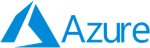 MS Azure Logo Small