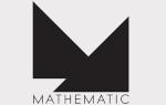 Mathematic Logo Small