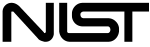 NIST Logo Small