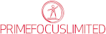 Prime Focus Logo Small