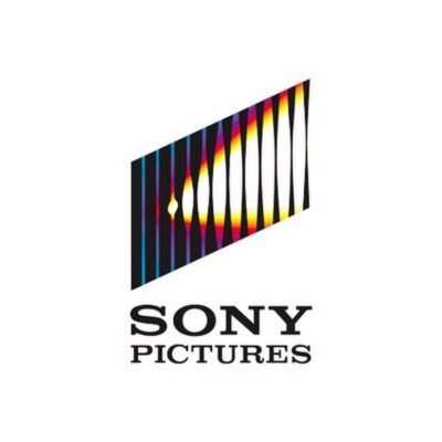 Sony Pictures Logo Small