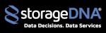 Storage DNA Logo Small
