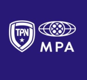 TPN MPA Logo