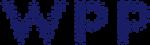 WPP Logo Small