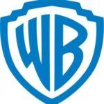 Warner Bros Logo Small