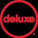 Deluxe Logo Small