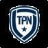 01-TPN-Icon