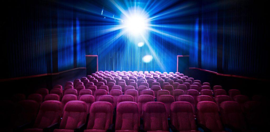Media-Seats
