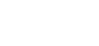 TPN Horizontal White-Transparent